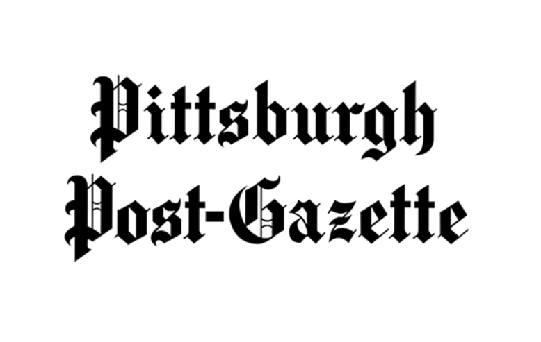 Walter Cohen and Bob Jubelirer Quoted in Pittsburgh Post