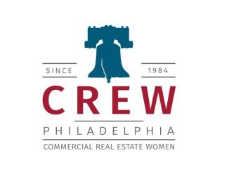 CREW Philadelphia