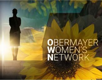 obermayer women's network