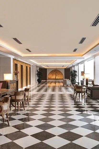 5 Star Hotels In Delhi Best Luxury Hotels In Delhi The