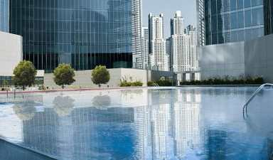 5 Star Hotels In Dubai The Oberoi Dubai