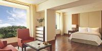 Premier Hotel Suite   The Oberoi, Gurgaon   Gurgaon 5 star ...