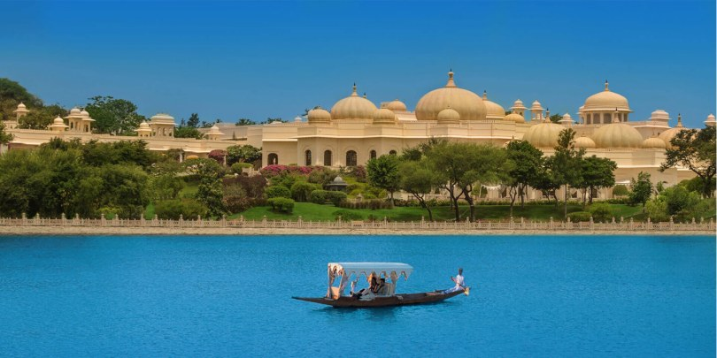 Image result for udaipur hd