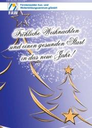 Fürstenwalder-Aus-und-Weiterbildungszentrum-gGmbH_Weihnachtsgruesse