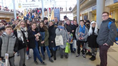 Buchmesse022