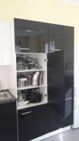 Küche003