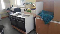 Küche016