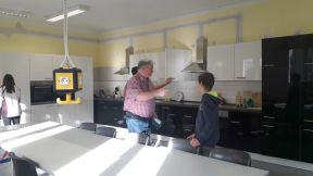Küche017