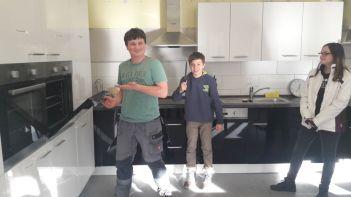 Küche019