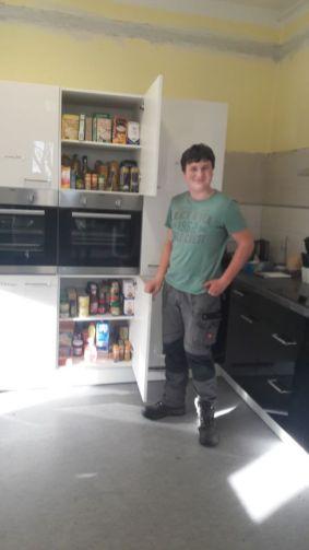Küche020