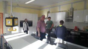 Küche024