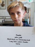 Druckw.029