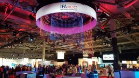 IFA_2018_OSB01