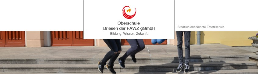 Oberschule Briesen_Header_2