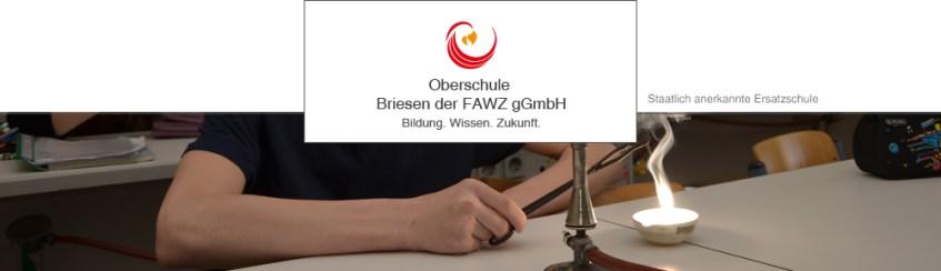 Oberschule Briesen_Header_4