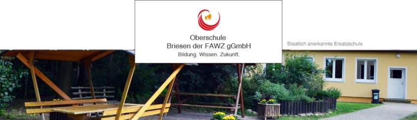 Oberschule Briesen_Header_9