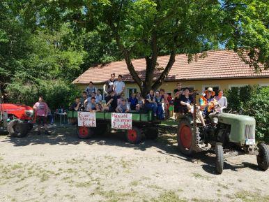 Letzte Schultag_OSB_05