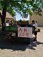 Letzte Schultag_OSB_18