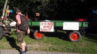 Letzte Schultag_OSB_20
