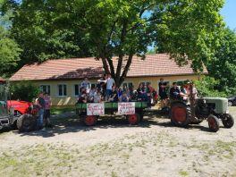 Letzte Schultag_OSB_26