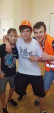 Letzte Schultag_OSB_30