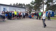 Sportfest2019_OSB_04