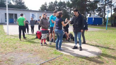Sportfest2019_OSB_102