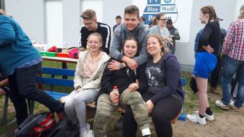 Sportfest2019_OSB_108