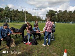 Sportfest2019_OSB_30