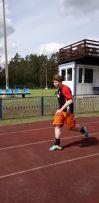Sportfest2019_OSB_35