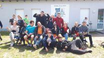 Sportfest2019_OSB_39