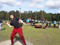 Sportfest2019_OSB_59