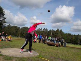 Sportfest2019_OSB_71