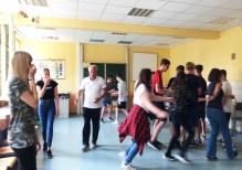 Oberschule Briesen_Digi-Camp-Projekttage 2020_4