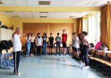 Oberschule Briesen_Digi-Camp-Projekttage 2020_5