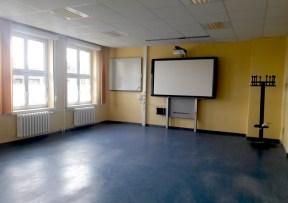 Oberschule Briesen_Renovierung unserer Klassenräume_Oktober 2019_13