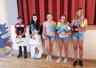 Oberschule Briesen_Schulanfangsfeier für unsere neue 7. Klasse_3
