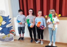 Oberschule Briesen_Schulanfangsfeier für unsere neue 7. Klasse_5