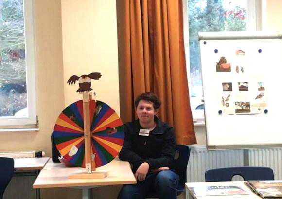 Oberschule Briesen_Tag der offenen Tür vom 16. November 2019_11