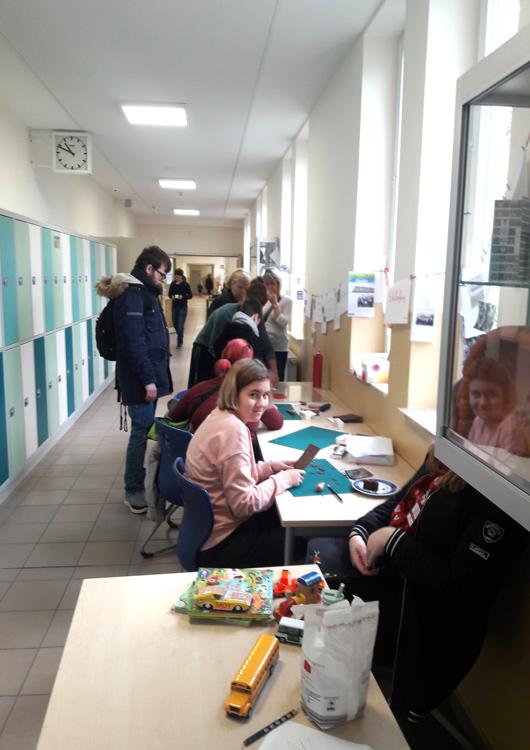 Oberschule Briesen_Tag der offenen Tür vom 16. November 2019_4