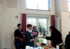 Oberschule Briesen_Tag der offenen Tür vom 16. November 2019_7