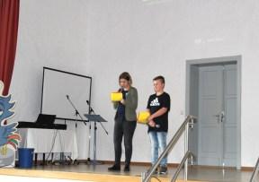 Oberschule Briesen_Unser 10. Schulgeburtstag_10. Schuljubiläum vom 25. Oktober 2019_30