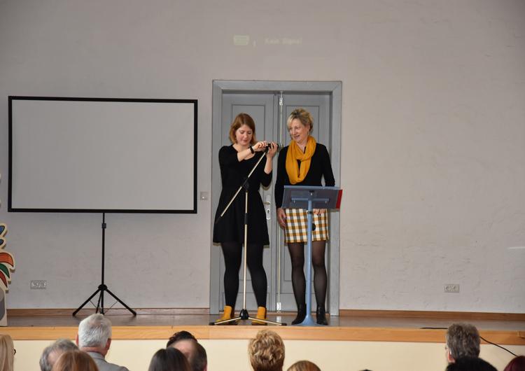 Oberschule Briesen_Unser 10. Schulgeburtstag_10. Schuljubiläum vom 25. Oktober 2019_9