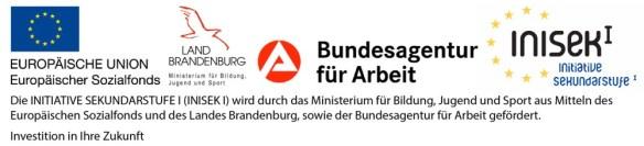FAWZ_Förderhinweis INISEK I-Projekte_EU_MBJS_LB_AA_INISEK I_Schuljahr 2020-21