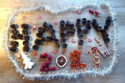 Schrift-ohne-Stift_Christmas-and-Happy-new-year-2021
