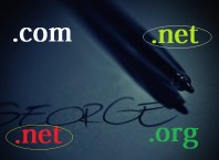 How To Buy Domain With BIgrock Domain