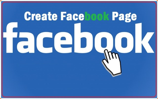 create facebook page for online business fan page