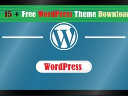 download free wordpress themes primeum themes