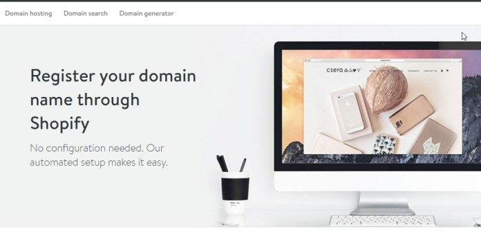 free online domain suggestion tools