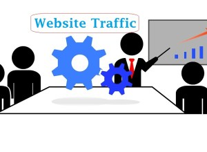 website increse traffic of website seo totorial google